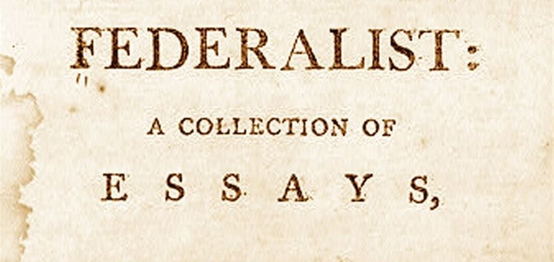 Federalist-Papers-1572469436